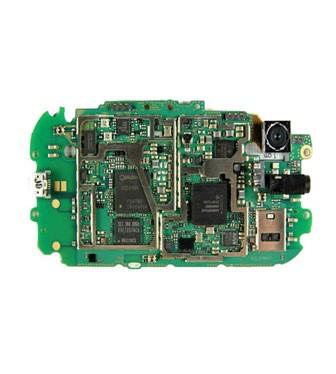 Pro DooGee DG150 náhradní základní deska PCBA 8 jader/1GB/16GB bez kamer a tlačítek