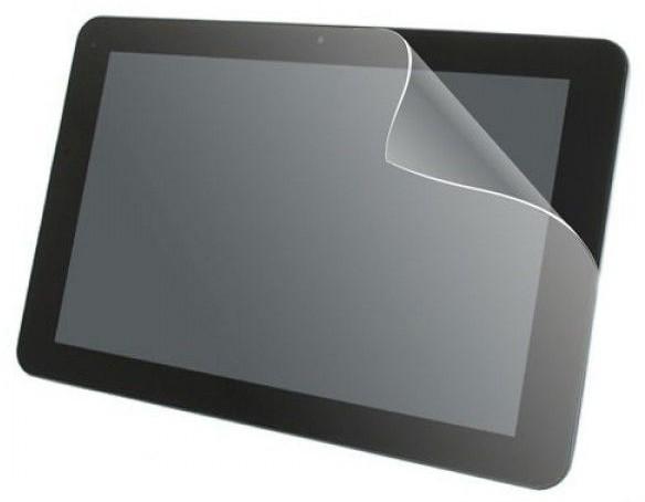 Ochranná folie na displej pro tablet Easy Nav 2 a Easy Nav 3
